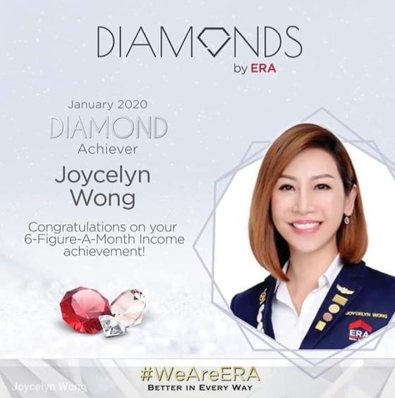 Joycelyn Wong Q Q testimonial photo #8