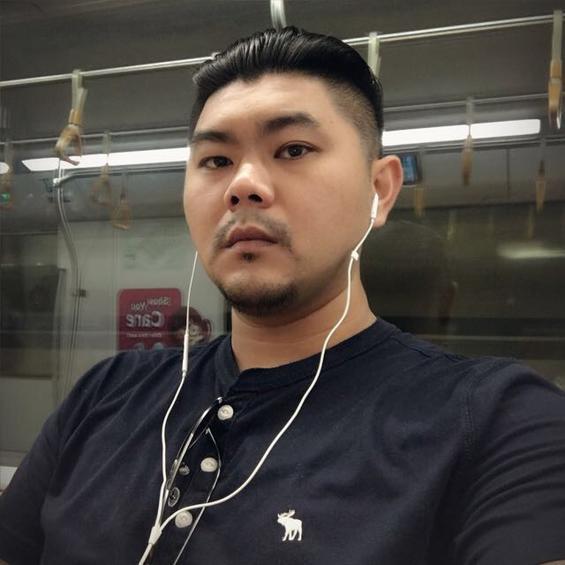Aaron Yong testimonial photo #2
