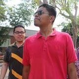 Happy Azlan testimonial photo #1