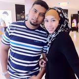 Happy Azlan testimonial photo #3