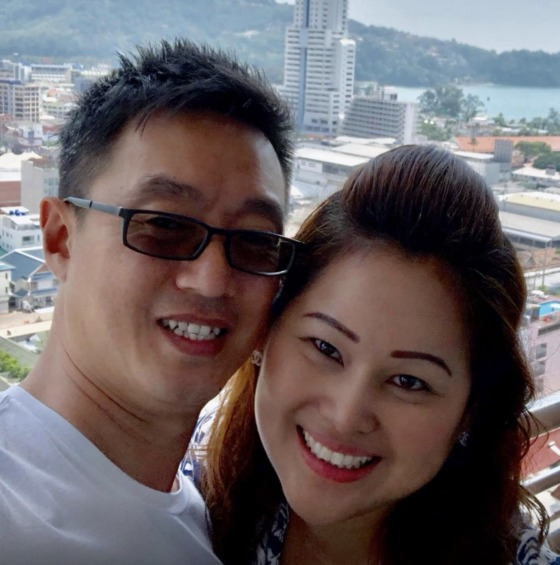Colin Choo testimonial photo #3