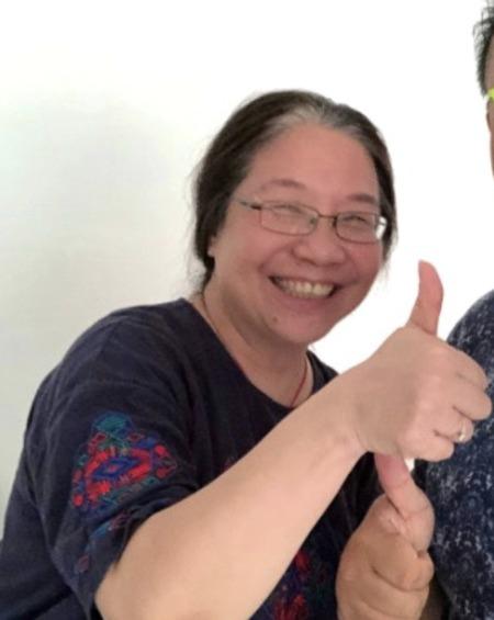 Colin Choo testimonial photo #5