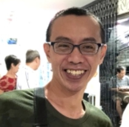 Colin Choo testimonial photo #8