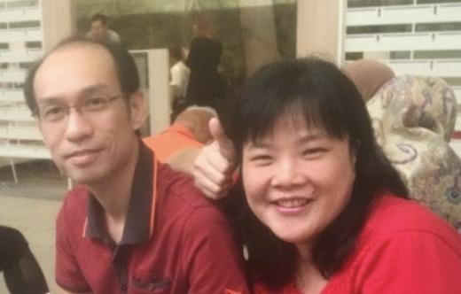 Colin Choo testimonial photo #9