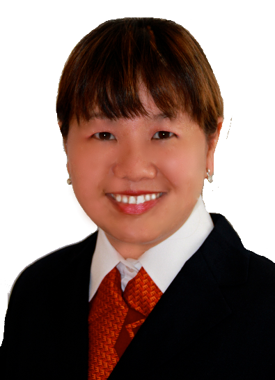 Marie D Lam testimonial photo #1