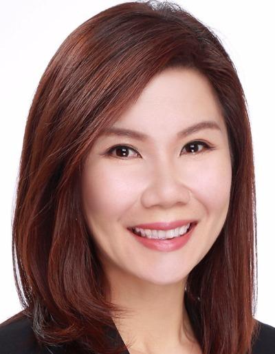 Minna Xu Minna testimonial photo #1
