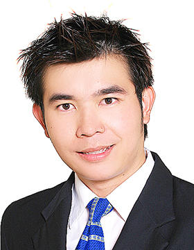 Andy Tan testimonial photo #1