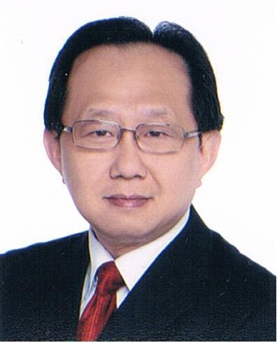 Andrew Lim testimonial photo #1
