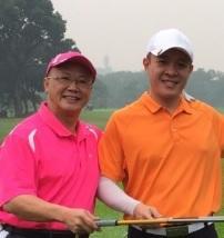 Edvan Lee Ck testimonial photo #1