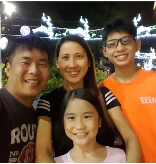 Edvan Lee Ck testimonial photo #3