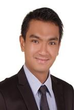 Adrian Wee testimonial photo #1