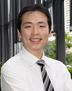 David Lim testimonial photo #2