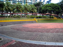 Telok Blangah Drive photo thumbnail #11