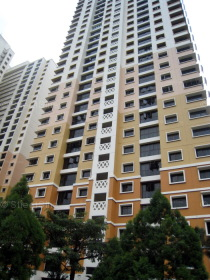 Blk 88 Telok Blangah Heights (Bukit Merah), HDB 5 Rooms #259442