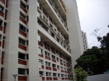 Clementi Street 13 photo thumbnail #9