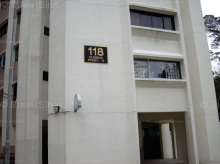 Clementi Street 13 photo thumbnail #10