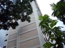 Clementi Avenue 4 photo thumbnail #10