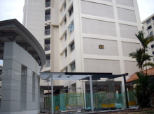 Clementi Avenue 4 photo thumbnail #7