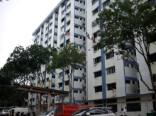 Clementi Avenue 5 photo thumbnail #8