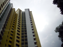 Clementi Avenue 3 photo thumbnail #13