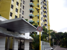 Clementi Avenue 3 photo thumbnail #11