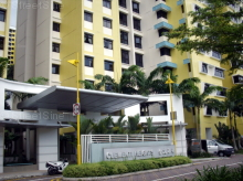 Clementi Avenue 3 photo thumbnail #14
