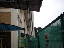 Clementi West Street 1 photo thumbnail #8