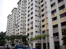 Clementi West Street 1 photo thumbnail #14