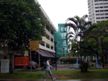Clementi West Street 1 photo thumbnail #9