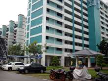 Clementi West Street 2 photo thumbnail #7