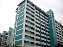 Clementi West Street 2 photo thumbnail #8