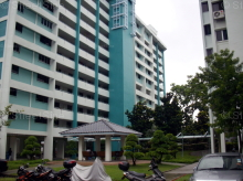 Clementi West Street 2 photo thumbnail #10