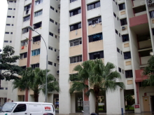 Clementi West Street 2 photo thumbnail #13