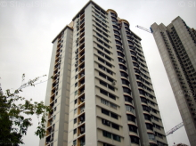 Blk 26 Dover Crescent (Queenstown), HDB 5 Rooms #365872