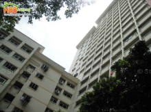 Blk 19 Queen's Close (Queenstown), HDB 4 Rooms #371802
