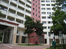Blk 19 Queen's Close (Queenstown), HDB 4 Rooms #377952