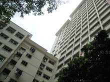 Blk 19 Queen's Close (Queenstown), HDB 4 Rooms #377962