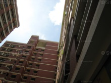 Blk 132 Clarence Lane (Queenstown), HDB 5 Rooms #376502