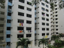 Blk 167 Stirling Road (Queenstown), HDB 3 Rooms #376382