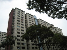 Blk 170 Stirling Road (Queenstown), HDB 3 Rooms #378292