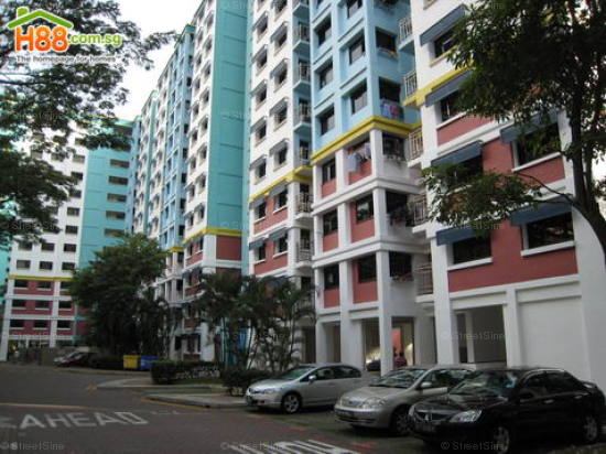 Blk 182 Stirling Road (Queenstown), HDB 4 Rooms #373732