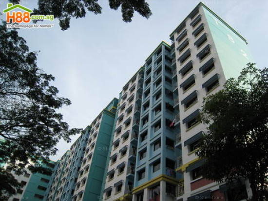Blk 182 Stirling Road (Queenstown), HDB 4 Rooms #374452