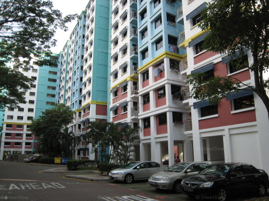 Blk 182 Stirling Road (Queenstown), HDB 4 Rooms #378422