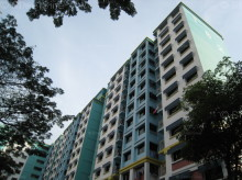 Blk 182 Stirling Road (Queenstown), HDB 4 Rooms #378442