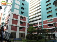 Blk 184 Stirling Road (Queenstown), HDB 5 Rooms #371982