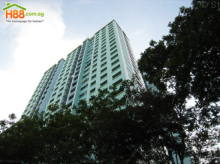 Blk 184 Stirling Road (Queenstown), HDB 5 Rooms #374232