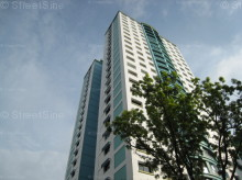 Blk 184 Stirling Road (Queenstown), HDB 5 Rooms #376312