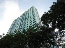 Blk 184 Stirling Road (Queenstown), HDB 5 Rooms #376332