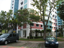 Blk 184 Stirling Road (Queenstown), HDB 5 Rooms #376352