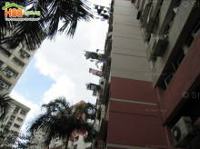 Blk 23B Queen's Close (Queenstown), HDB 4 Rooms #372872